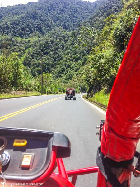 Blog-Baños-tout-equateur (1 of 11)