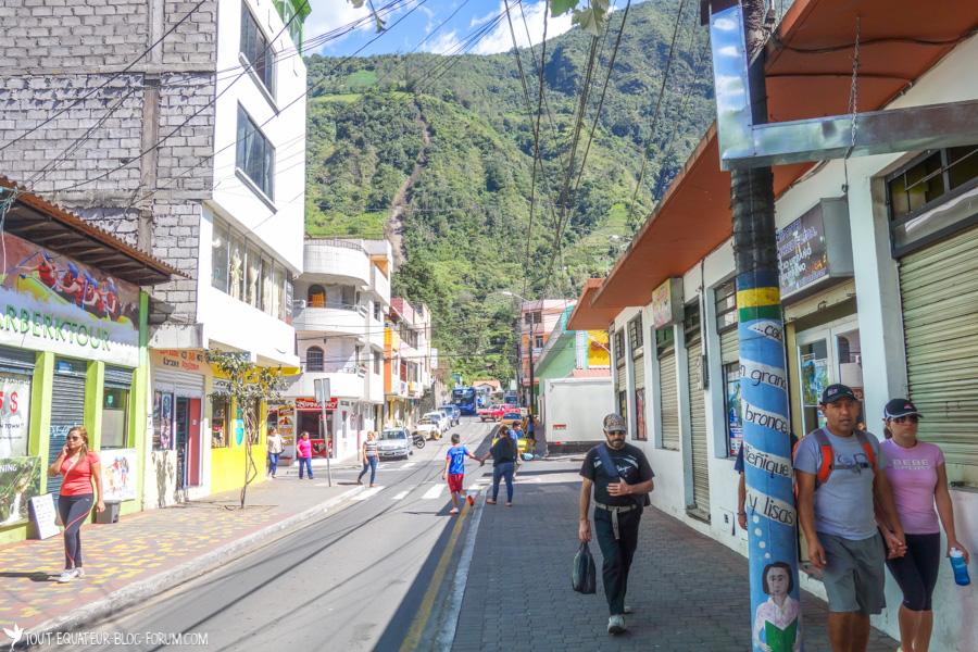 Blog-Baños-tout-equateur (10 of 11)