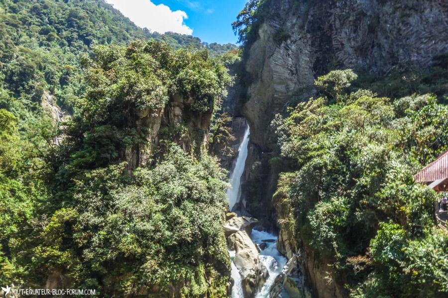 Blog-Baños-tout-equateur (2 of 11)