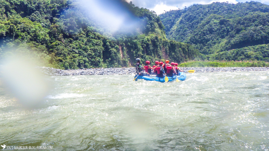 Blog-Baños-tout-equateur (3 of 11)