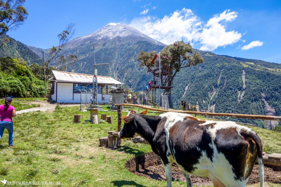 Blog-Baños-tout-equateur (7 of 11)