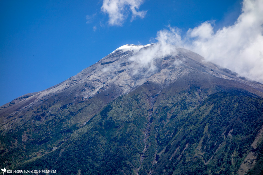 Blog-Baños-tout-equateur (8 of 11)