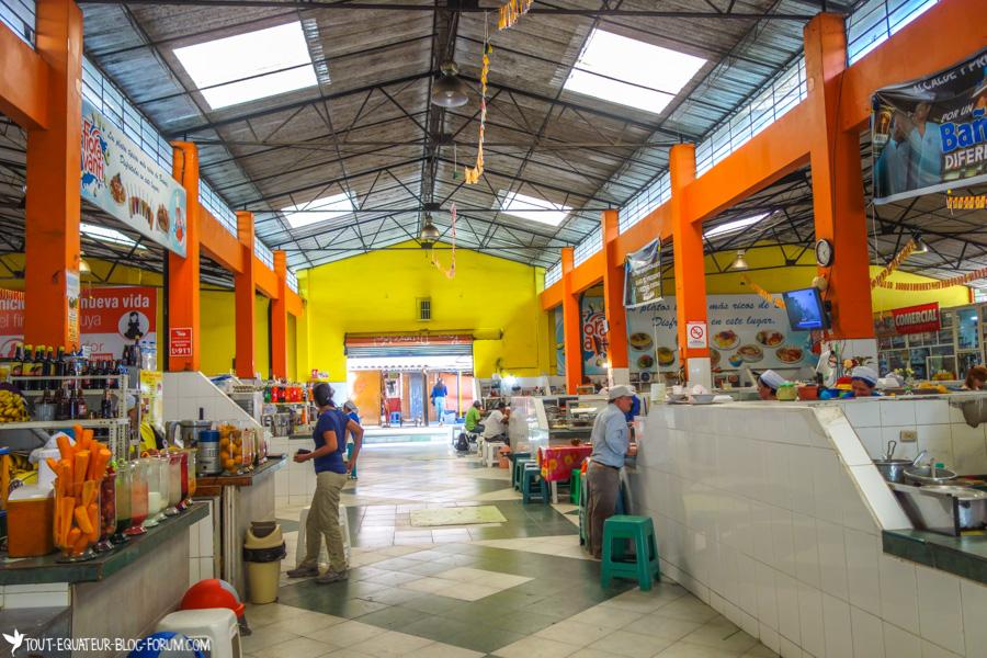 Blog-Baños-tout-equateur (9 of 11)