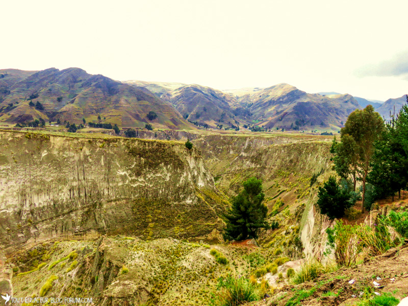 Blog-Excursion-Quilotoa-tout-equateur (10 of 18)