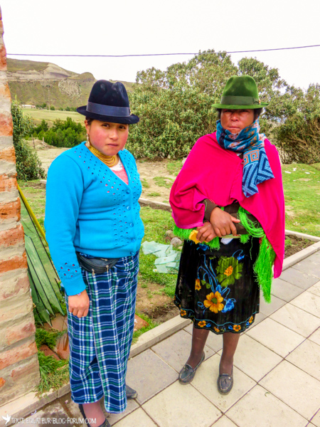 Blog-Excursion-Quilotoa-tout-equateur (12 of 18)