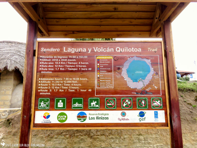 Blog-Excursion-Quilotoa-tout-equateur (14 of 18)