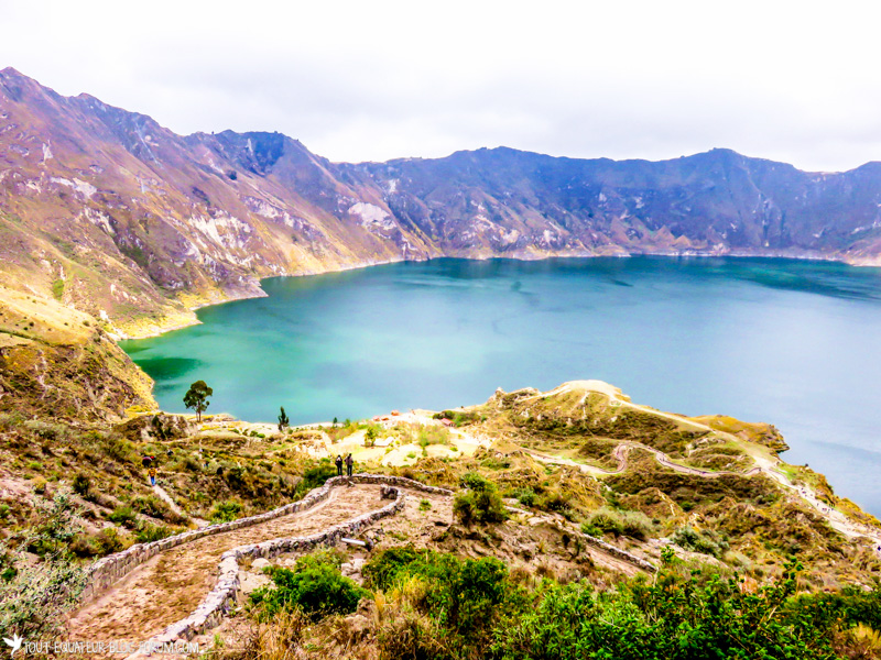 Blog-Excursion-Quilotoa-tout-equateur (17 of 18)