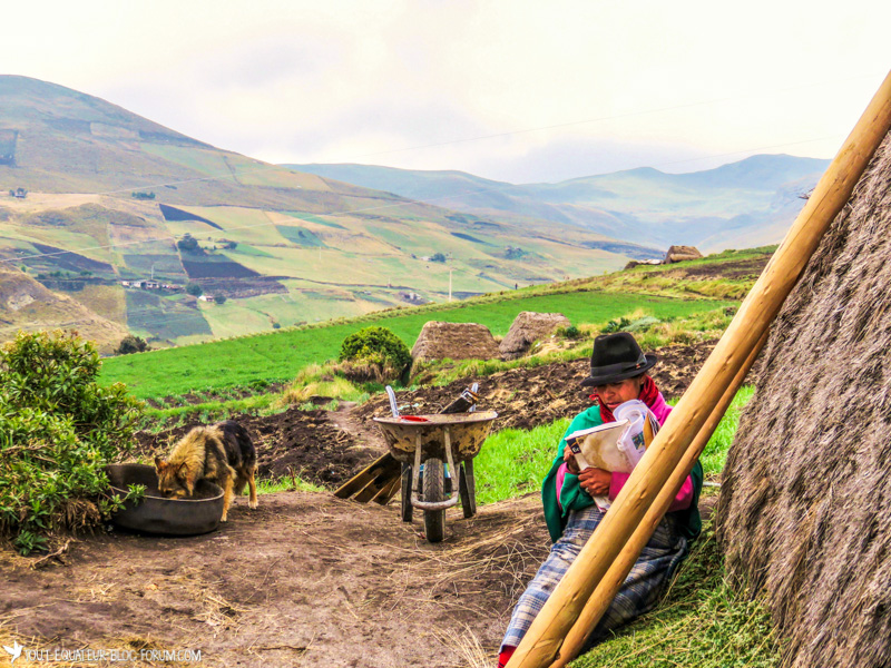 Blog-Excursion-Quilotoa-tout-equateur (6 of 18)