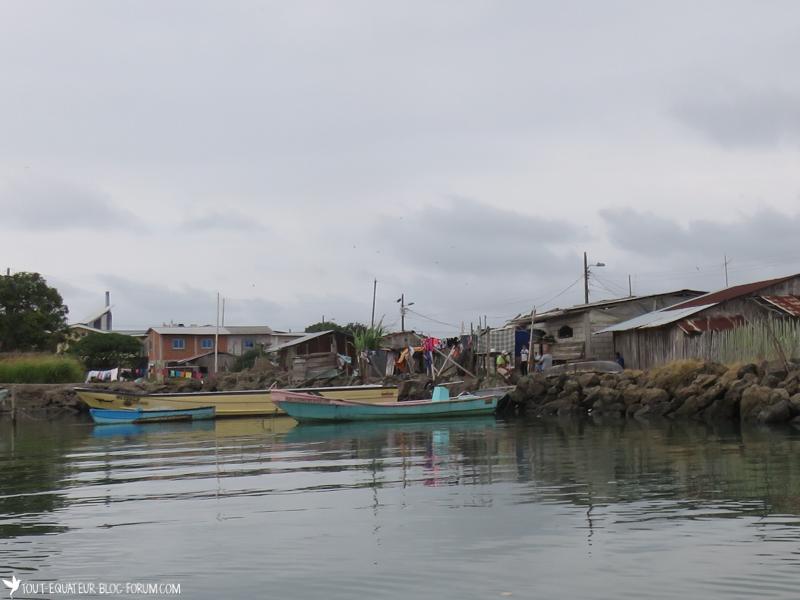 blog-Cojimes-tout-equateur (11 of 12)