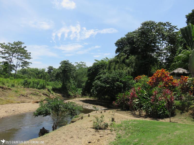 blog-Cojimes-tout-equateur (2 of 12)