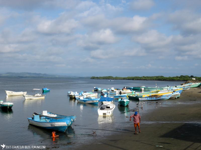 blog-Cojimes-tout-equateur (4 of 12)