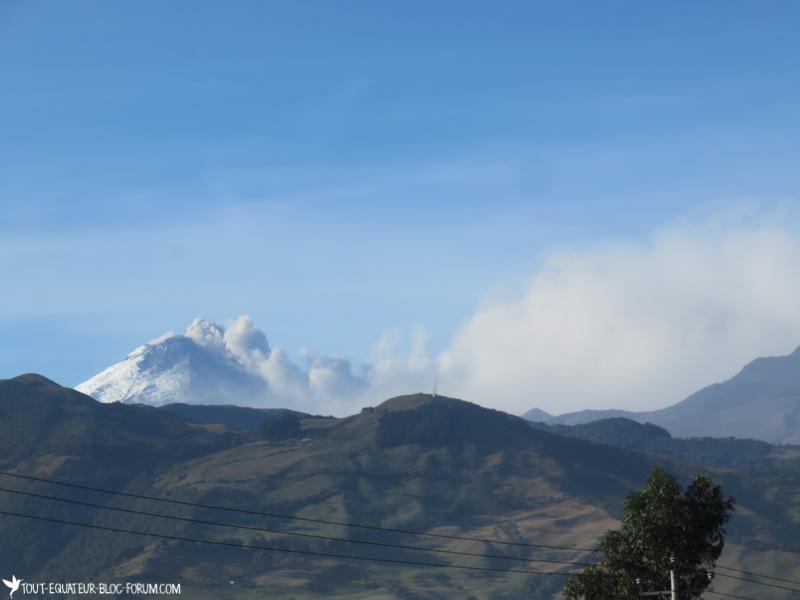 blog-Cojimes-tout-equateur (5 of 12)