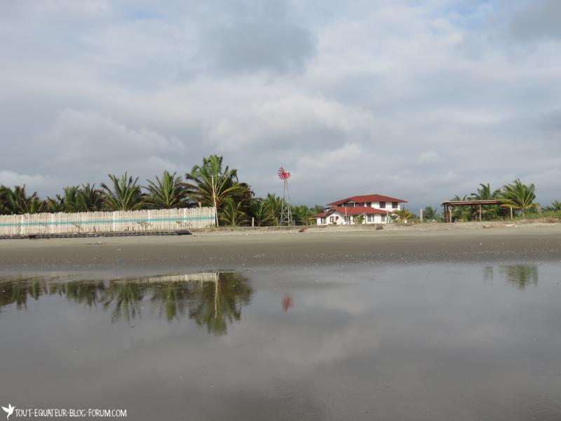blog-Cojimes-tout-equateur (7 of 12)