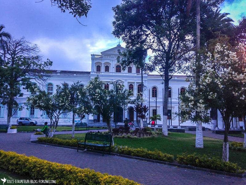 blog-parapente-Ibarra-tout-equateur (1 of 8)