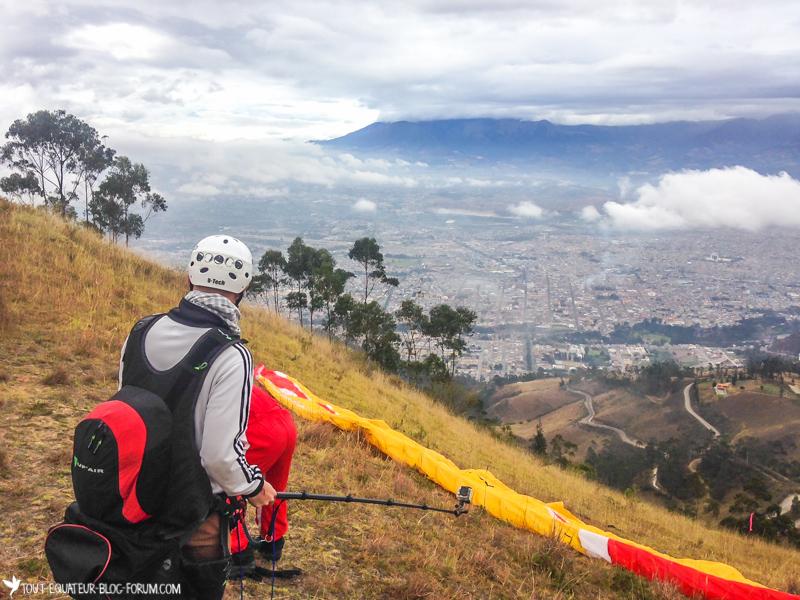 blog-parapente-Ibarra-tout-equateur (2 of 8)