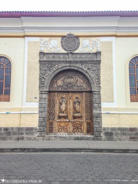 blog-parapente-Ibarra-tout-equateur (3 of 8)