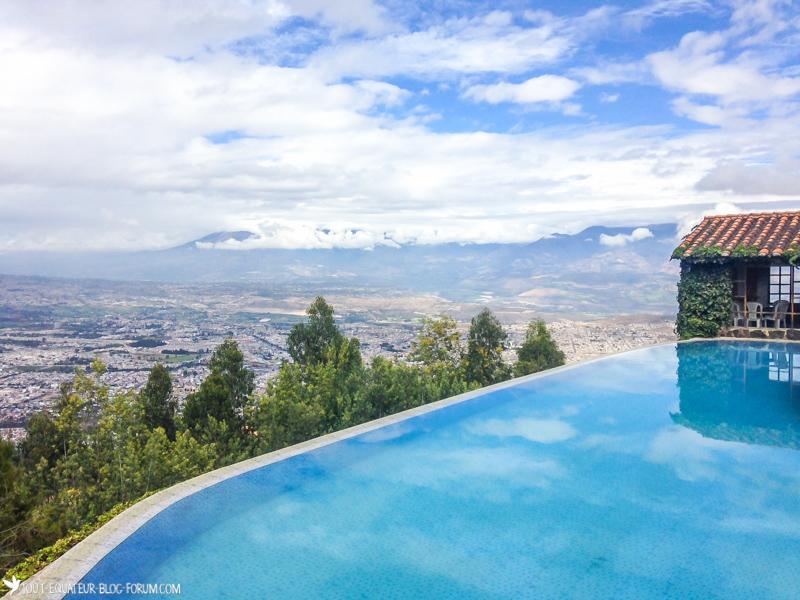 blog-parapente-Ibarra-tout-equateur (8 of 8)