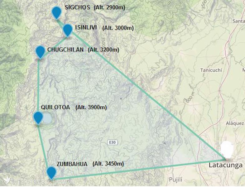 blog-boucle-du-quilotoa-tout-equateur-1