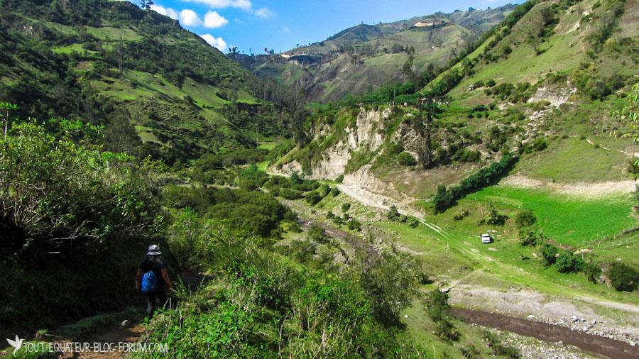 blog-boucle-du-quilotoa-tout-equateur-10