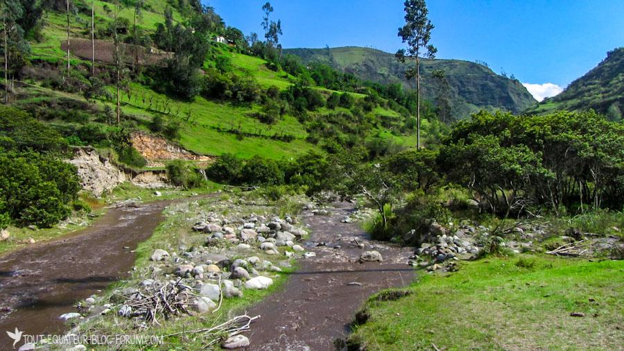 blog-boucle-du-quilotoa-tout-equateur-11