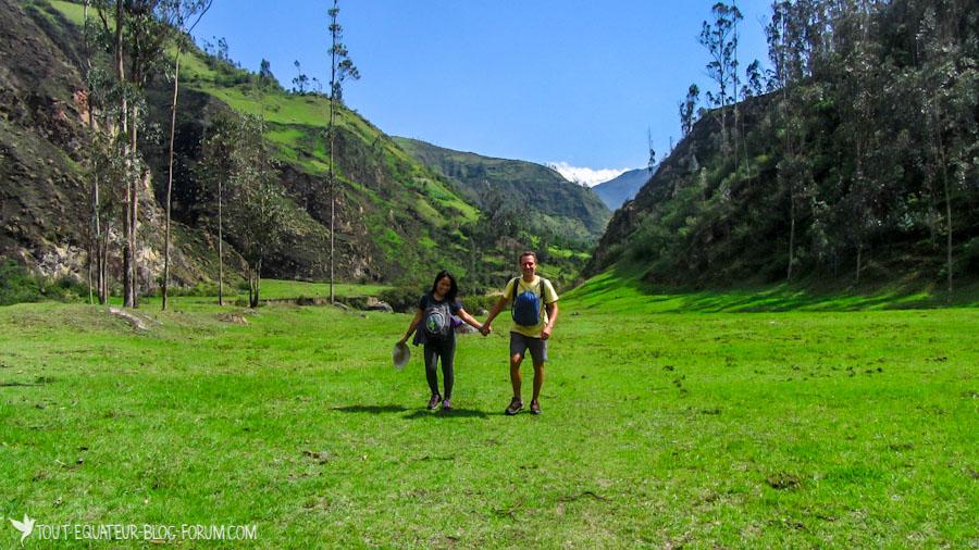 blog-boucle-du-quilotoa-tout-equateur-12