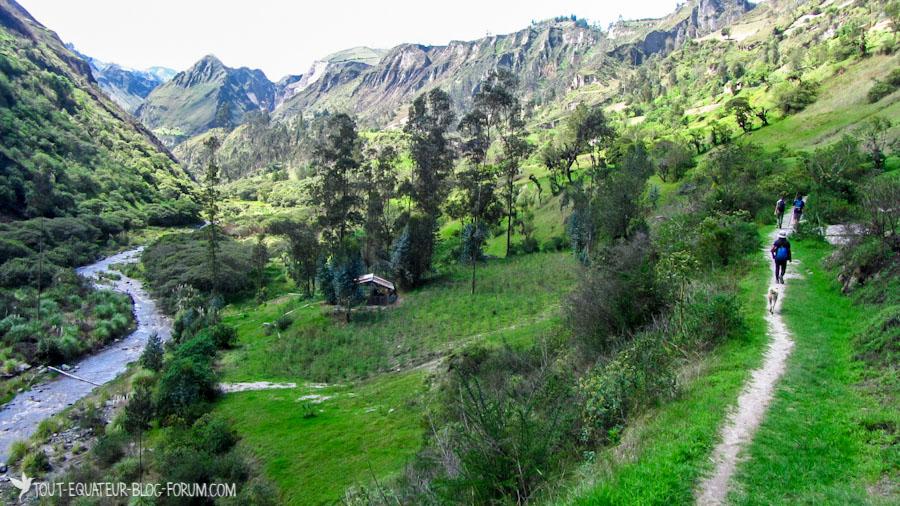 blog-boucle-du-quilotoa-tout-equateur-13