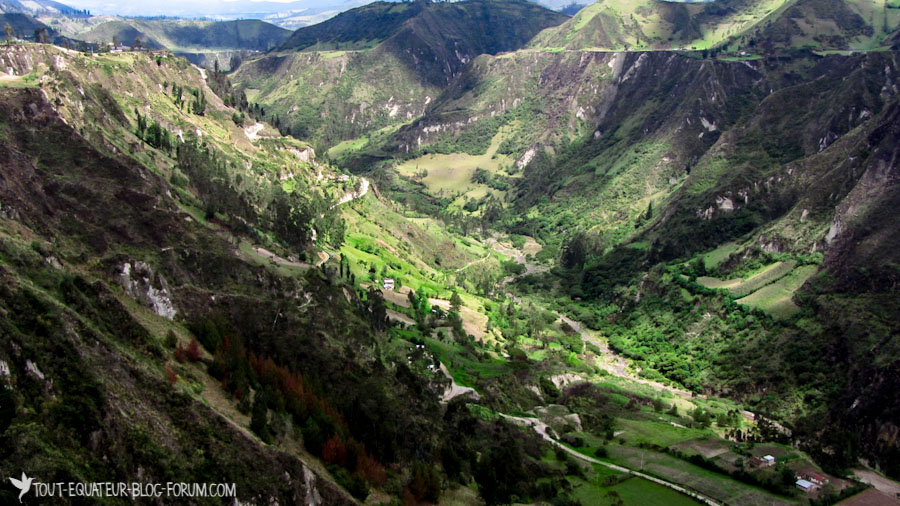 blog-boucle-du-quilotoa-tout-equateur-14