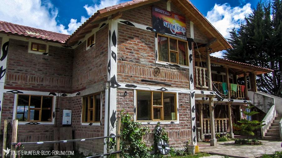blog-boucle-du-quilotoa-tout-equateur-15