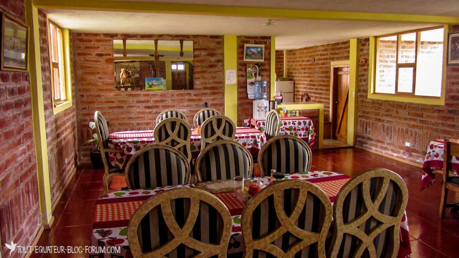 blog-boucle-du-quilotoa-tout-equateur-16