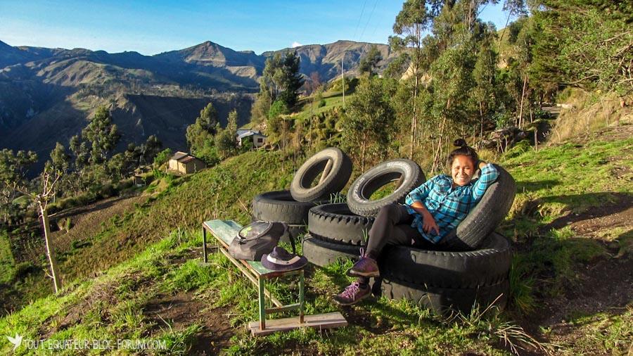 blog-boucle-du-quilotoa-tout-equateur-17