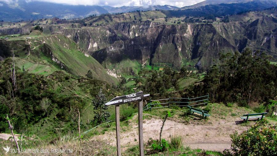 blog-boucle-du-quilotoa-tout-equateur-18