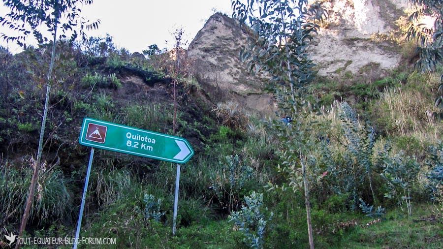 blog-boucle-du-quilotoa-tout-equateur-19