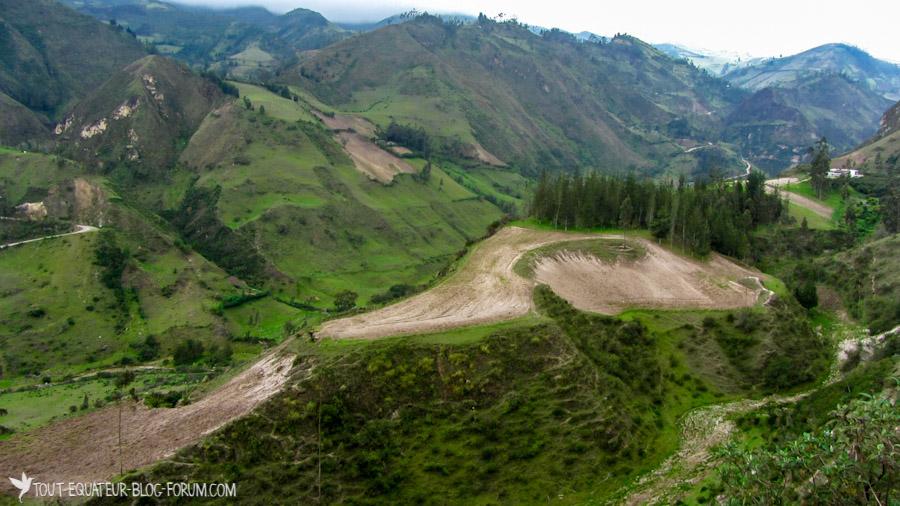 blog-boucle-du-quilotoa-tout-equateur-2