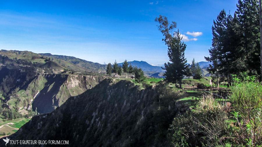 blog-boucle-du-quilotoa-tout-equateur-20