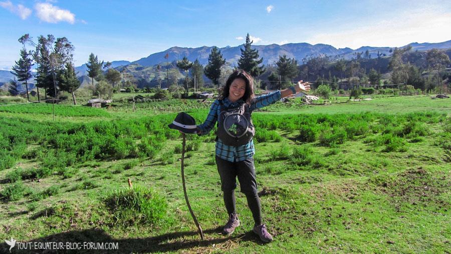 blog-boucle-du-quilotoa-tout-equateur-21