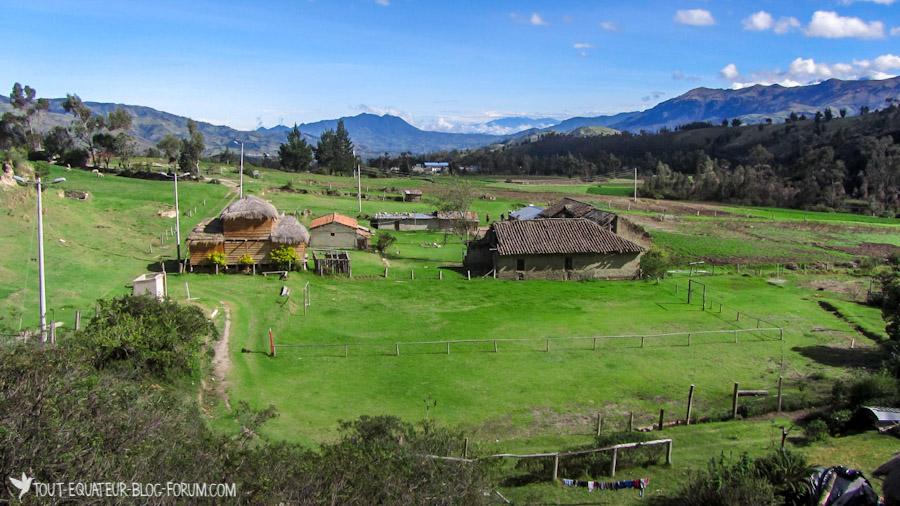 blog-boucle-du-quilotoa-tout-equateur-22