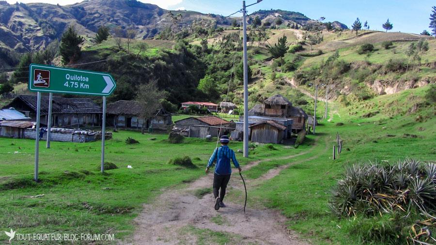 blog-boucle-du-quilotoa-tout-equateur-23