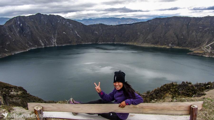 blog-boucle-du-quilotoa-tout-equateur-24