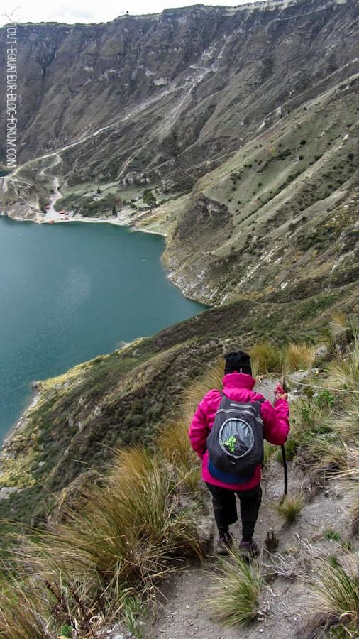 blog-boucle-du-quilotoa-tout-equateur-26