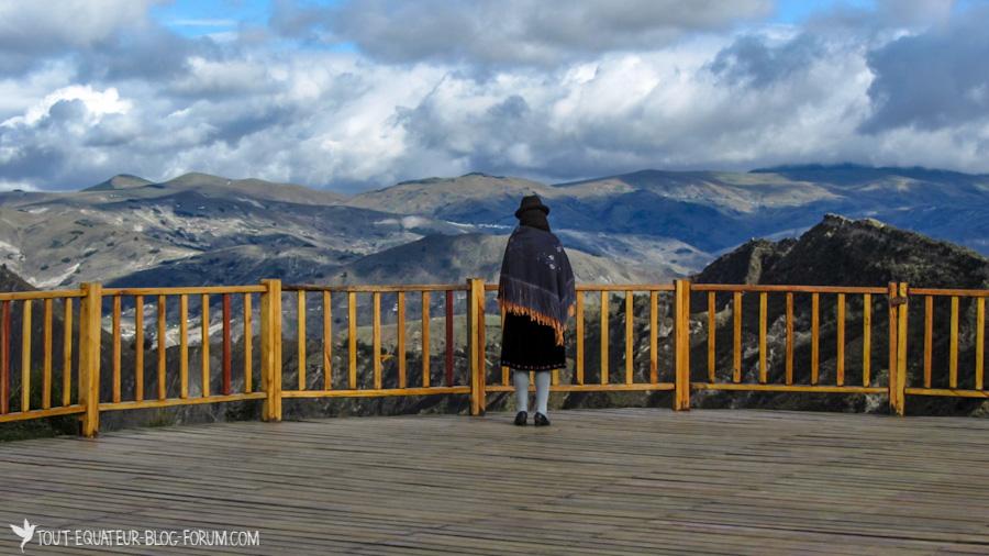 blog-boucle-du-quilotoa-tout-equateur-27