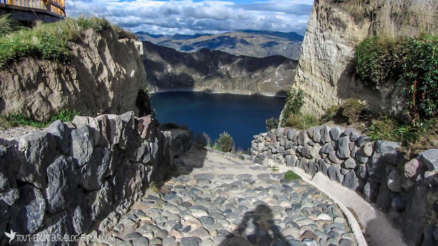blog-boucle-du-quilotoa-tout-equateur-28