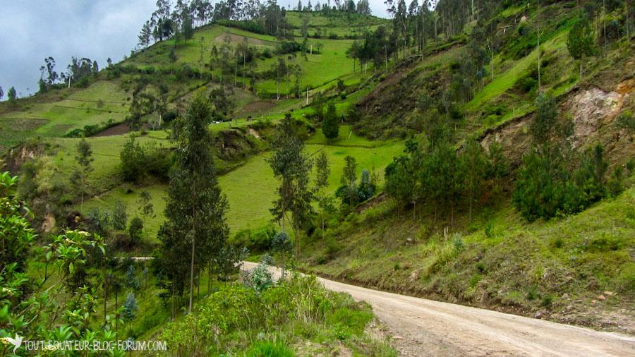 blog-boucle-du-quilotoa-tout-equateur-3
