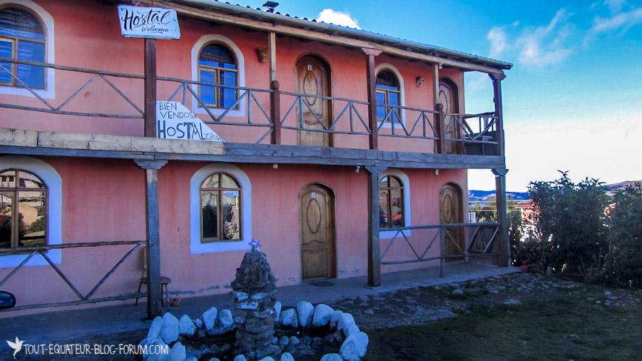 blog-boucle-du-quilotoa-tout-equateur-32