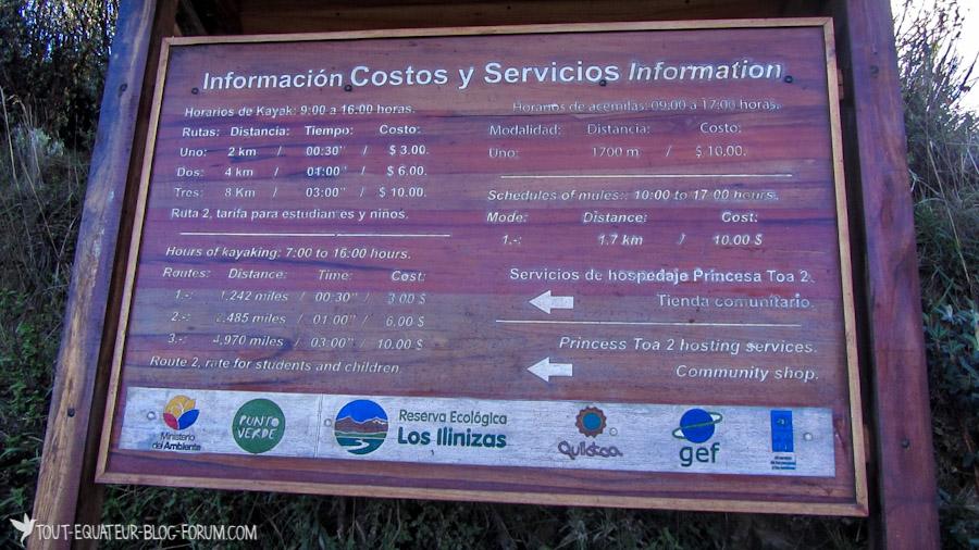 blog-boucle-du-quilotoa-tout-equateur-33