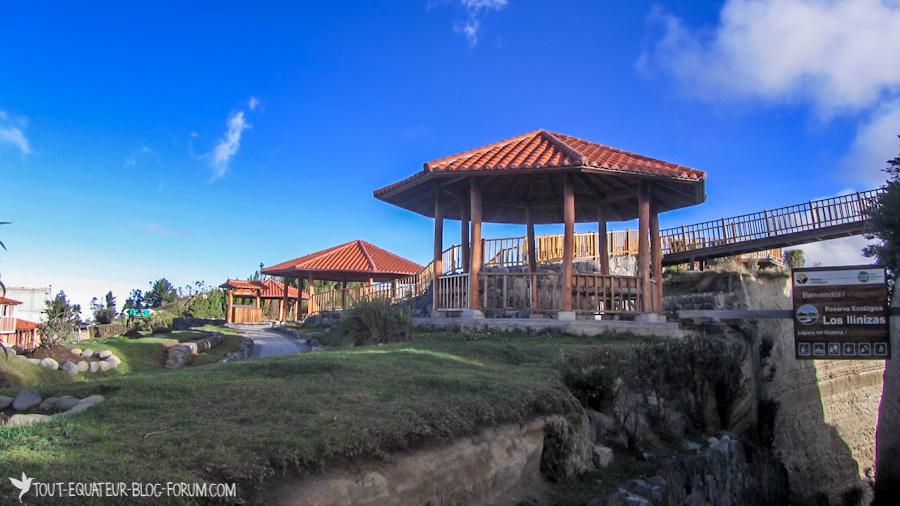 blog-boucle-du-quilotoa-tout-equateur-34