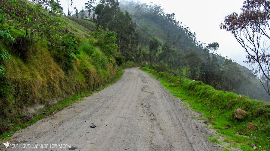 blog-boucle-du-quilotoa-tout-equateur-4