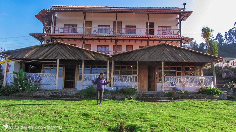 blog-boucle-du-quilotoa-tout-equateur-5