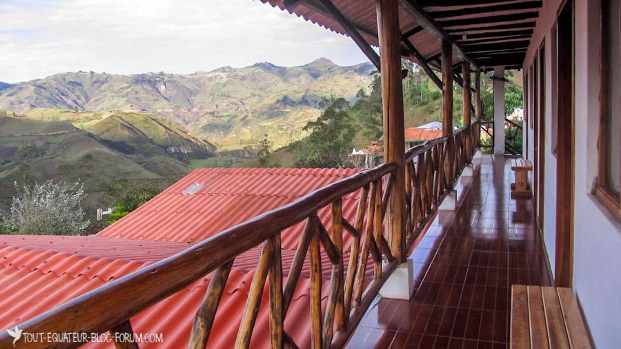 blog-boucle-du-quilotoa-tout-equateur-6