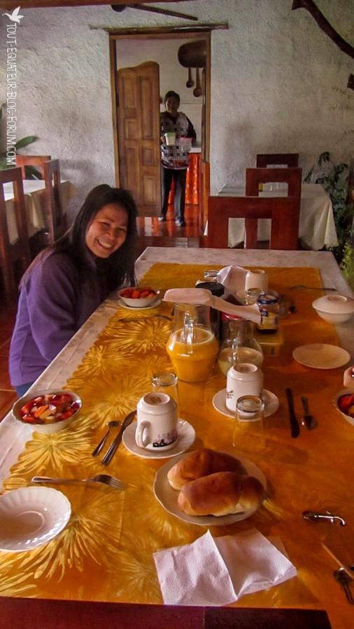blog-boucle-du-quilotoa-tout-equateur-7