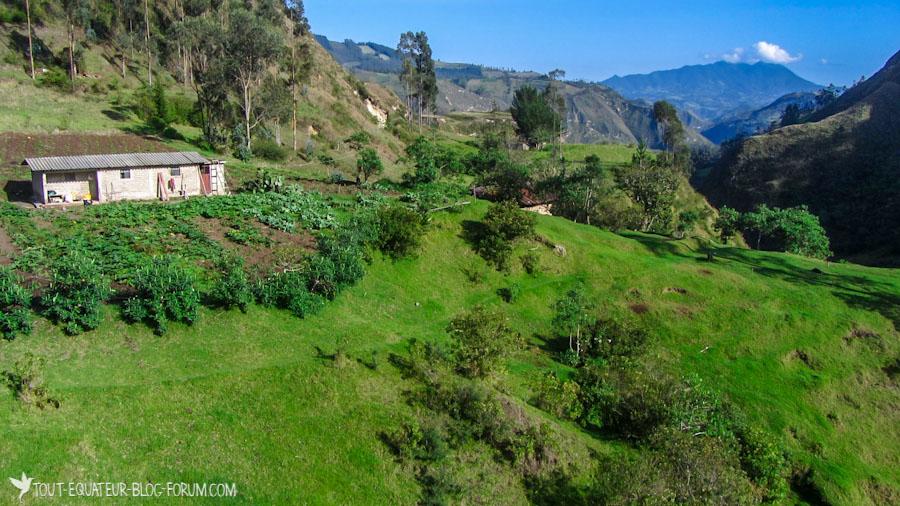 blog-boucle-du-quilotoa-tout-equateur-8